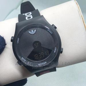 Digital Watch   Watches for sale in Lagos State, Surulere