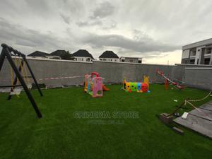 Outdoor Playground Equipment Now Available | Toys for sale in Lagos State, Ikeja