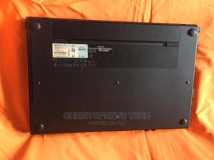 Laptop HP ProBook 4510S 4GB Intel Core 2 Duo HDD 320GB | Laptops & Computers for sale in Edo State, Benin City