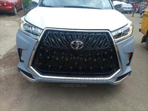 Upgrade Ur Highlander 2015 to 2020 | Automotive Services for sale in Lagos State, Maryland