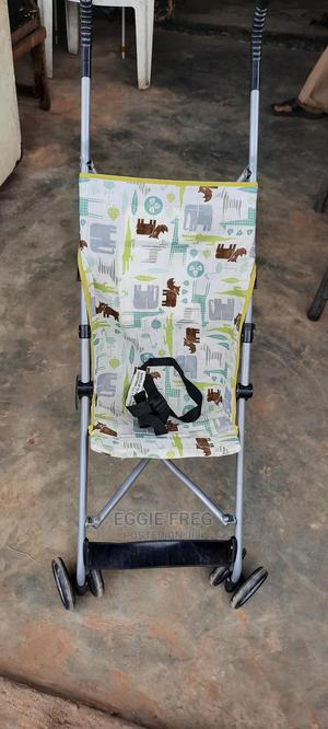 Foreign Baby Stroller | Prams & Strollers for sale in Lagos State, Maryland