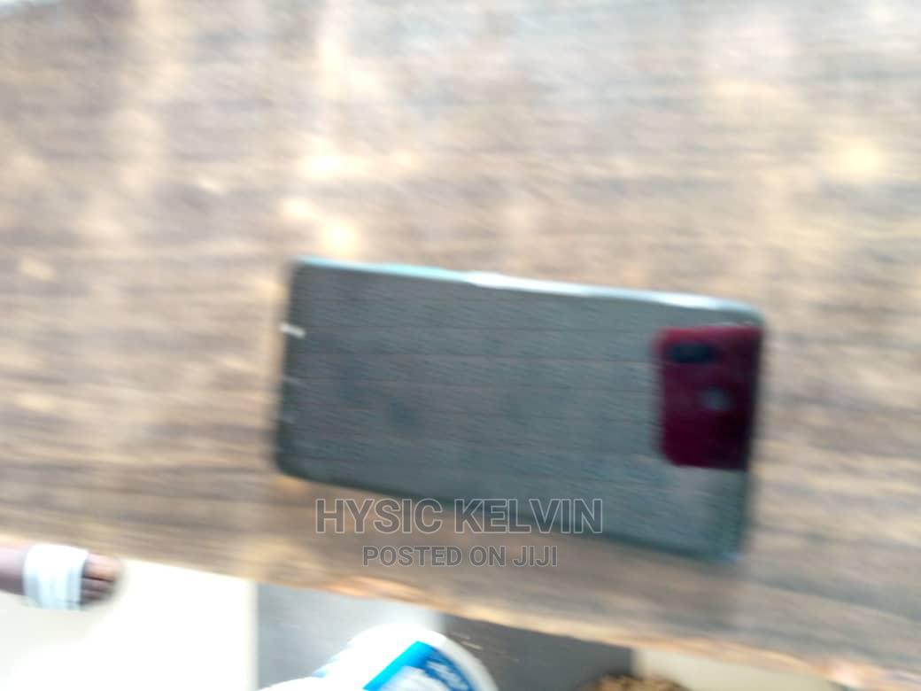 Tecno Pop 4 32 GB Green | Mobile Phones for sale in Benin City, Edo State, Nigeria