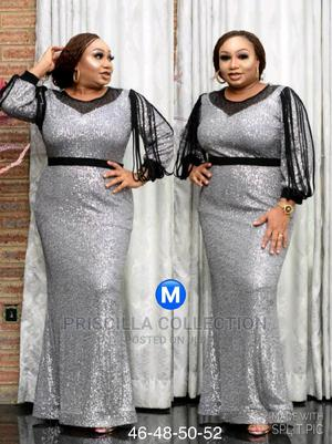 Quality Turkey Dinner Wear for Women   Clothing for sale in Lagos State, Ajah
