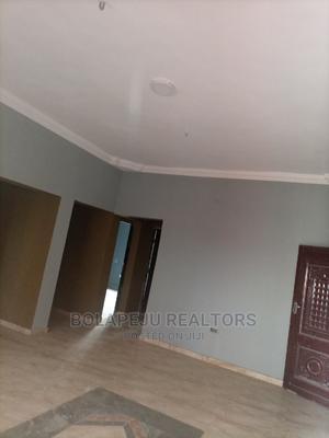 Executive 2 Bedroom Flat at Magboro via Ojodu Berger Ogun   Houses & Apartments For Rent for sale in Ogun State, Obafemi-Owode