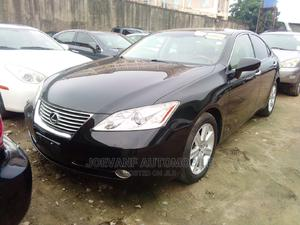 Lexus ES 2008 350   Cars for sale in Lagos State, Isolo