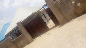 5bdrm Block of Flats in Dutse-Alhaji for Sale | Houses & Apartments For Sale for sale in Abuja (FCT) State, Dutse-Alhaji