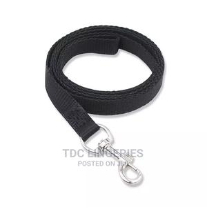 Leash for Pets | Pet's Accessories for sale in Abuja (FCT) State, Asokoro