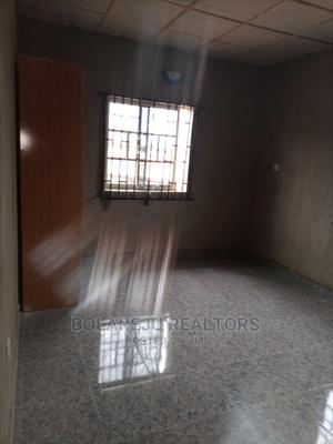 Newly Built Mini Flat at Magboro   Houses & Apartments For Rent for sale in Ogun State, Obafemi-Owode