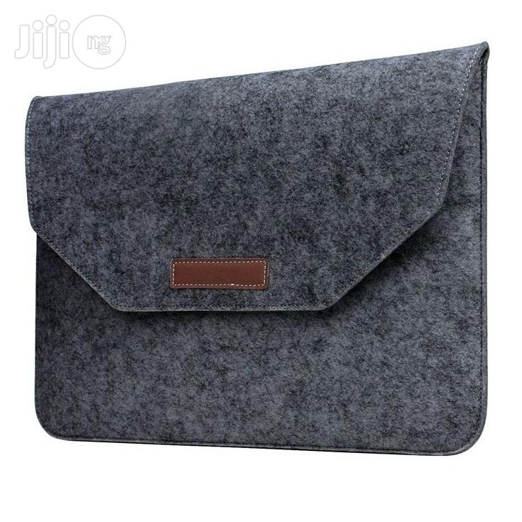 A-one 13'' Sleeve For Microsoft Surface Pro6 And Pro5,Pro4