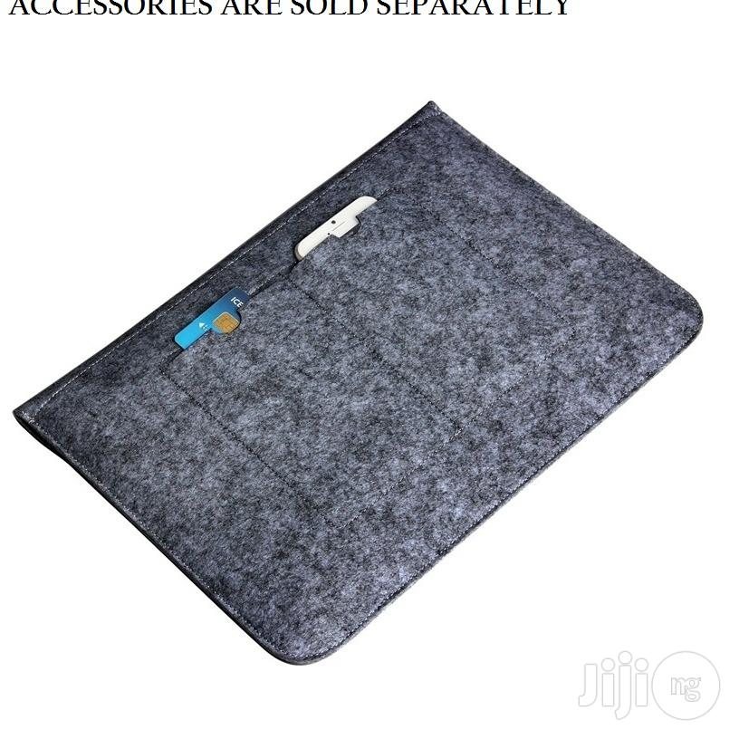 A-one 13'' Sleeve For Microsoft Surface Pro6 And Pro5,Pro4   Bags for sale in Ikeja, Lagos State, Nigeria