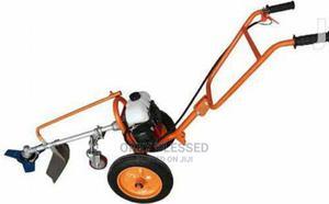 Original Wheel Brush Cutter | Garden for sale in Lagos State, Ojo