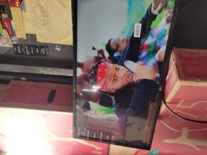 32 Inches Led Television | TV & DVD Equipment for sale in Lagos State, Ojo