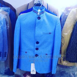 Quality Blazer for Kids | Children's Clothing for sale in Lagos State, Lagos Island (Eko)