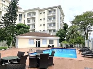 A Serviced 3 Bedroom Flat in Old Ikoyi for Sale   Houses & Apartments For Sale for sale in Lagos State, Ikoyi