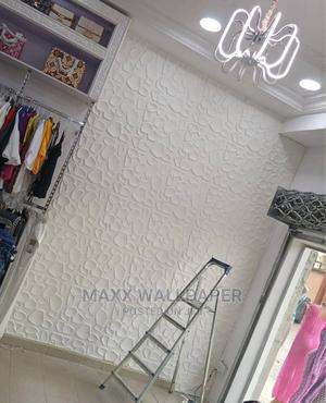 3D Wallpanels Wholesale Retail Over 35designs Available   Home Accessories for sale in Abuja (FCT) State, Mararaba