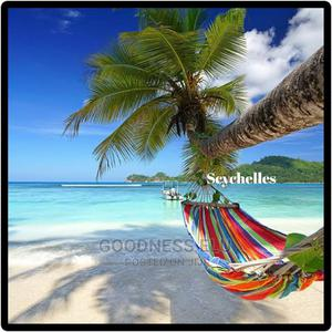 Seychelles Citizenship Passport   Travel Agents & Tours for sale in Lagos State, Ikotun/Igando