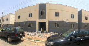 3 Bedroom Brand New Flat Never Een Occupied Just Finished | Houses & Apartments For Sale for sale in Gwarinpa, Life Camp