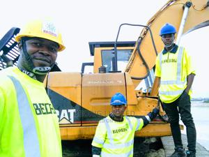 Excavator Operator's Training | Classes & Courses for sale in Rivers State, Port-Harcourt