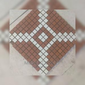 Swimming Pool Tiles | Building Materials for sale in Lagos State, Amuwo-Odofin