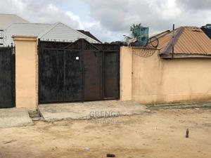 Pure Water Factory at Isashi Ojo Lagos for Sale   Commercial Property For Sale for sale in Lagos State, Ojo