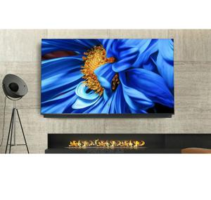TCL 65-Inch QLED 4K Android Smart AI TV With Onkyo Speakers | TV & DVD Equipment for sale in Lagos State, Lekki