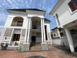 An Amazing 5bedroom Duplex for Sale in Mercyland by NTA   Houses & Apartments For Sale for sale in Rivers State, Port-Harcourt