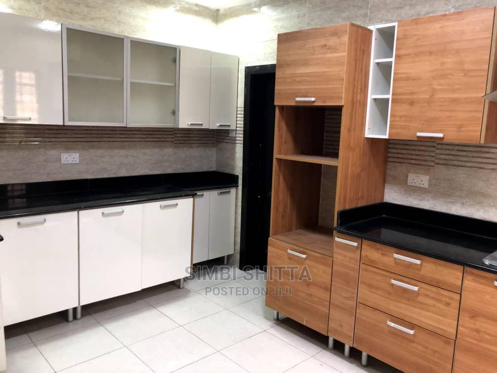 5 Bedroom Semi Detached Duplex With Boys Quarter | Houses & Apartments For Sale for sale in Osapa london, Lekki, Nigeria