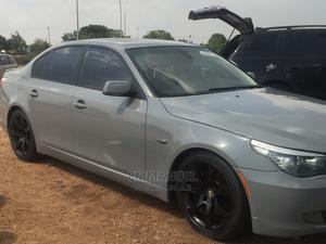 BMW 535i 2008 | Cars for sale in Abuja (FCT) State, Kubwa