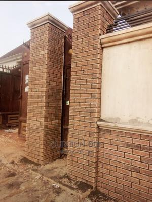 All Colors of South African Brick Tile   Building Materials for sale in Lagos State, Orile