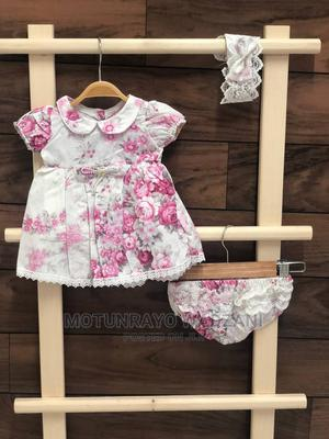 Baby Girl Gown | Children's Clothing for sale in Abuja (FCT) State, Gwarinpa
