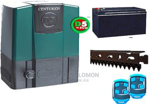 Automatic Gate Control D5 | Doors for sale in Enugu State, Uzo-Uwani