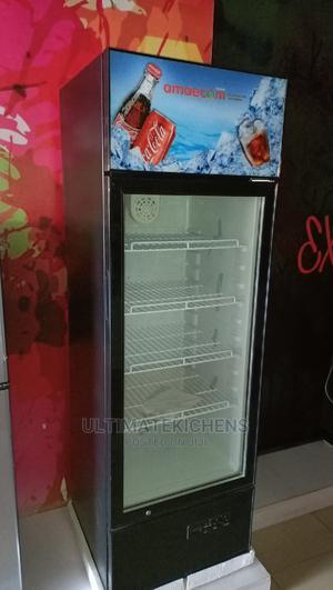 Single Door Display Chiller   Restaurant & Catering Equipment for sale in Lagos State, Ojo