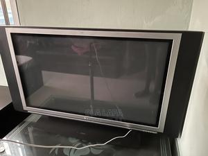 LG Plasma TV | TV & DVD Equipment for sale in Lagos State, Ajah