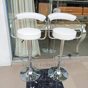 Strong Barstool | Furniture for sale in Lagos State, Ikeja
