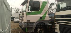 DAF 85 CF. Trailer Head Double Axles ATI   Trucks & Trailers for sale in Lagos State, Amuwo-Odofin
