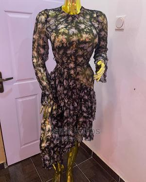 Long/ Dress | Clothing for sale in Lagos State, Ikotun/Igando