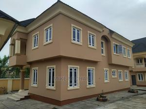 Four Bedroom Duplex at Akala Way Akobo   Houses & Apartments For Sale for sale in Oyo State, Ibadan