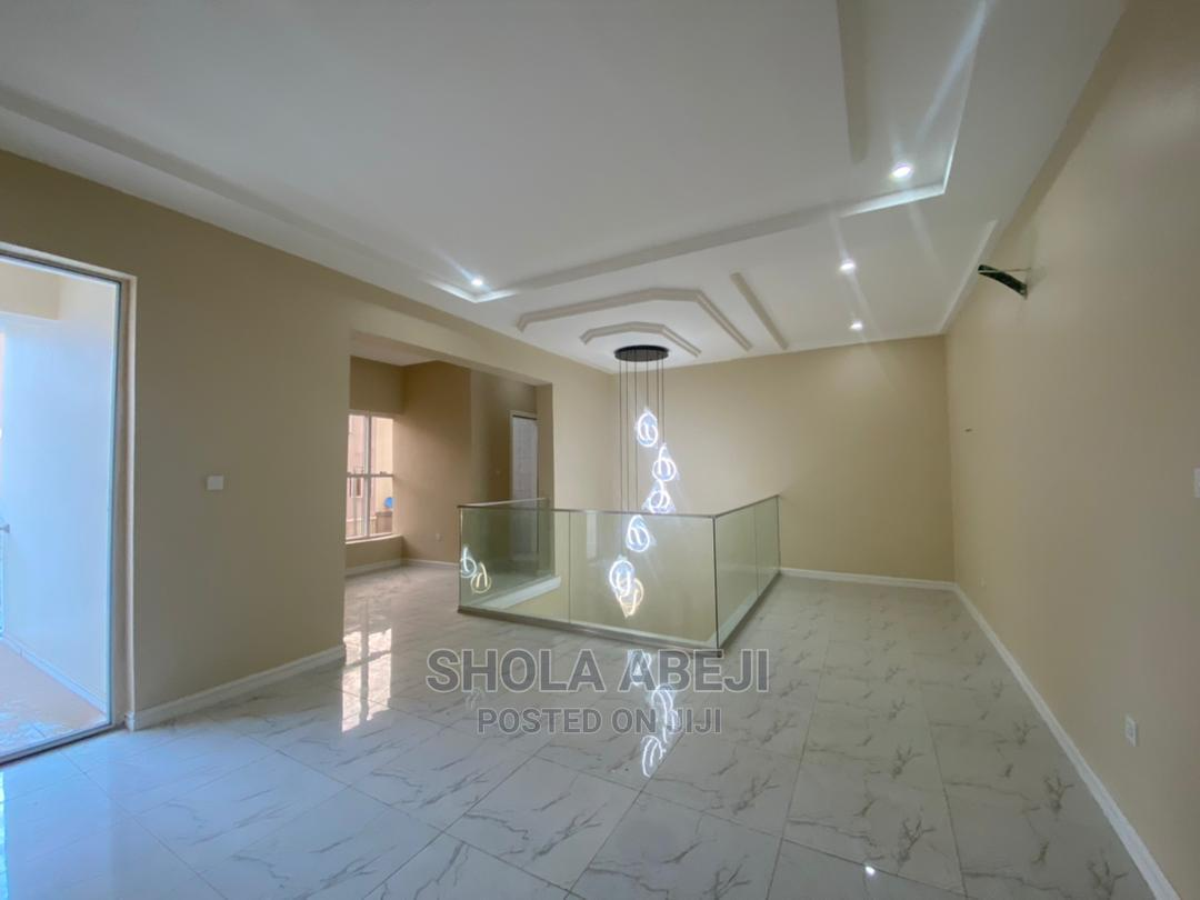4 Units of 4 Bedroom Terrace Duplex for Sale at Mabushi   Houses & Apartments For Sale for sale in Mabushi, Abuja (FCT) State, Nigeria
