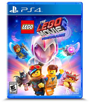 Ps4 Lego Movie | Video Games for sale in Lagos State, Ikeja
