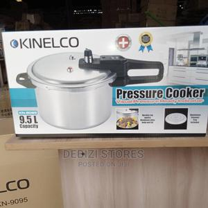 Pressure Cooker | Kitchen Appliances for sale in Lagos State, Alimosho