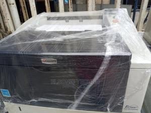Kyocera Fs 1370n Photocopier And Printing Machine | Printers & Scanners for sale in Lagos State, Surulere