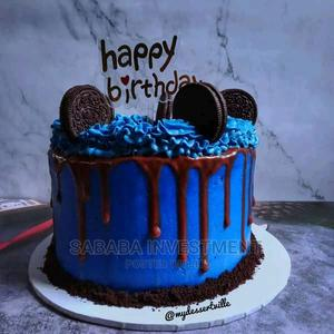 Cakes of All Kinds | Party, Catering & Event Services for sale in Abia State, Aba North