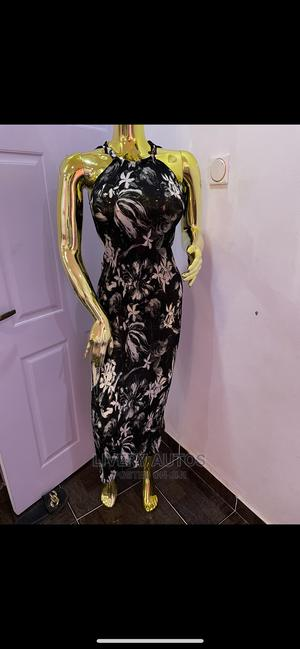 Long Dress | Clothing for sale in Lagos State, Ikotun/Igando
