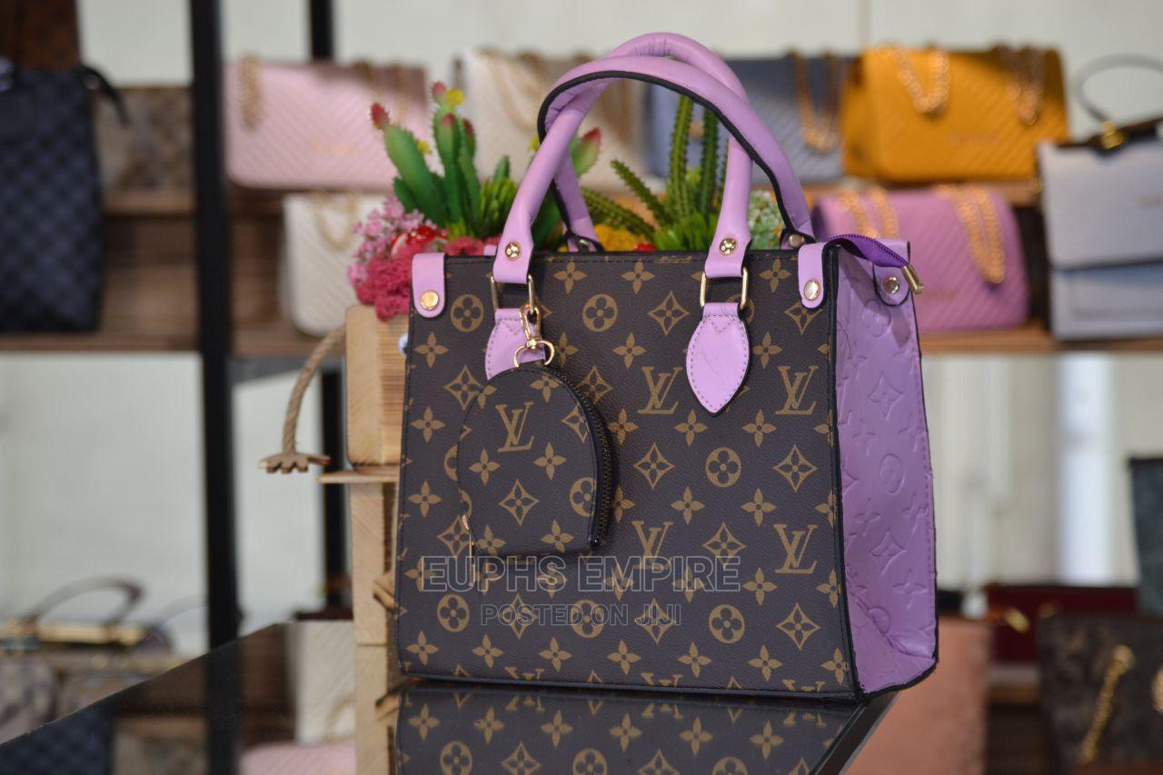 Archive: Turkey Ladies Handbags Zipper