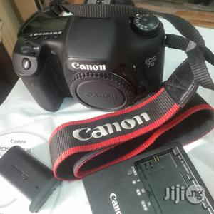 Super Clean Canon EOS 7D Body | Photo & Video Cameras for sale in Lagos State, Ikeja