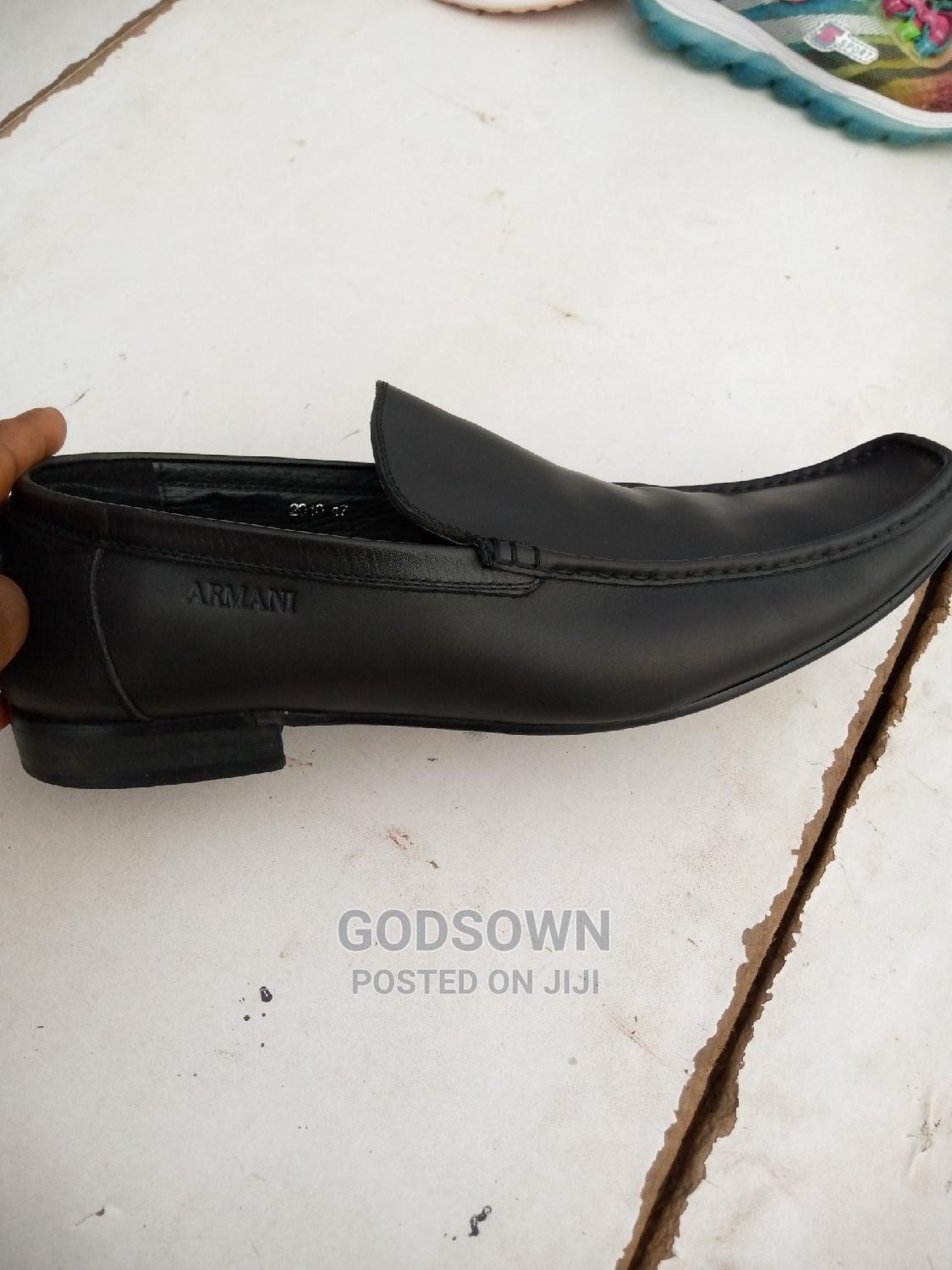 Original UK Used Shoes | Shoes for sale in Ipaja, Lagos State, Nigeria