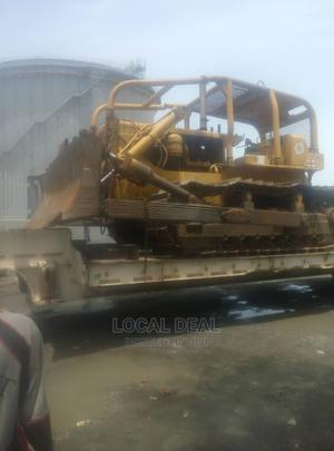 D8H Bulldozer for Sale | Heavy Equipment for sale in Lagos State, Lekki