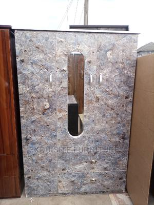 Quality Wardrobe | Furniture for sale in Rivers State, Port-Harcourt