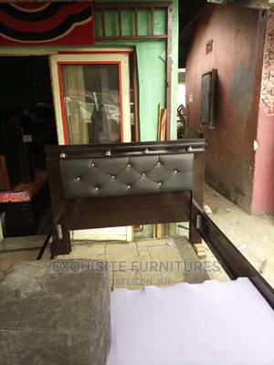 Quality Beds | Furniture for sale in Rivers State, Port-Harcourt