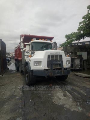 30 Tons Mack Tipper | Trucks & Trailers for sale in Lagos State, Amuwo-Odofin